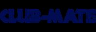 club_mate-logo@2x