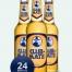 Club Mate Bottle 330 ml
