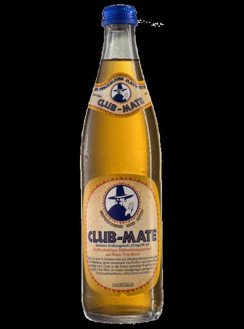 club mate 500ml original